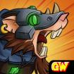 "آپدیت دانلود Warhammer: Doomwheel 1.2.1 – بازی اکشن متفاوت ""ماشین جنگی"" اندروید + مود + دیتا"