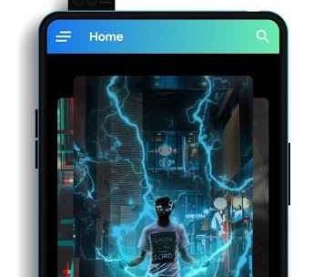 DopeWalls 4K Wallpapers & HD Backgrounds (UHD)