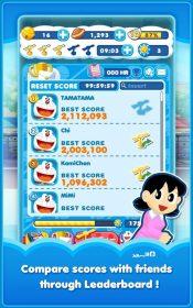 Doraemon Gadget Rush Android Games