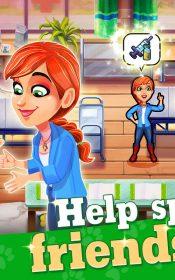 Dr. Cares - Pet Rescue 911