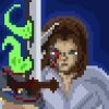 Draconian: Action Platformer 2D
