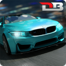 """دانلود Drag Battle Racing 3.15.18 - بازی محبوب """"مسابقات درگ"""" اندروید + مود + دیتا"""