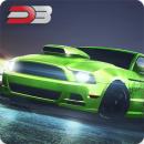 """دانلود Drag Battle Racing 3.21.10 - بازی محبوب """"مسابقات درگ"""" اندروید + مود + دیتا"""