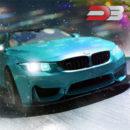 """دانلود Drag Battle Racing 3.25.16 - بازی محبوب """"مسابقات درگ"""" اندروید + مود + دیتا"""