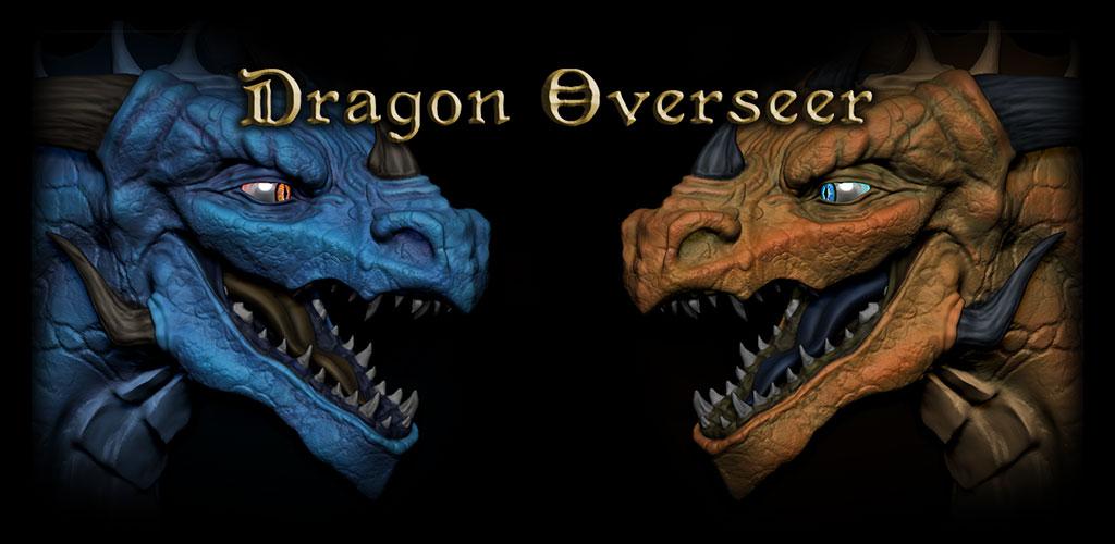 Dragon Overseer