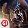 Dragon Warlords Android