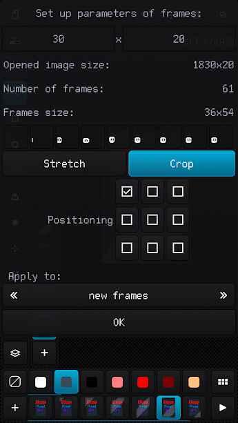 دانلود Draw Pixel Art Pro 3.54 - برنامه هنر و طراحی پیکسلی مخصوص اندروید