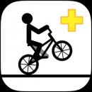 دانلود Draw Rider Plus 7.2 - بازی دوچرخه سواری فوق العاده 1.99 دلاری اندروید !