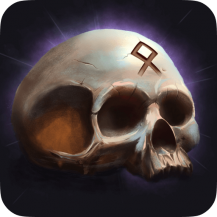 Dread Rune Roguelike Dungeon Crawler