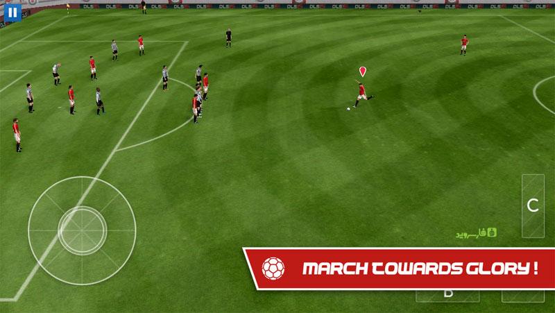 http://www.farsroid.com/wp-content/uploads/Dream-League-Soccer-2016-5.jpg