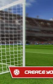 Dream League Soccer 2016 6 175x280 دانلود Dream League Soccer 2016 3.041 – بازی لیگ فوتبال رویایی 2016 آندروید + مود + دیتا