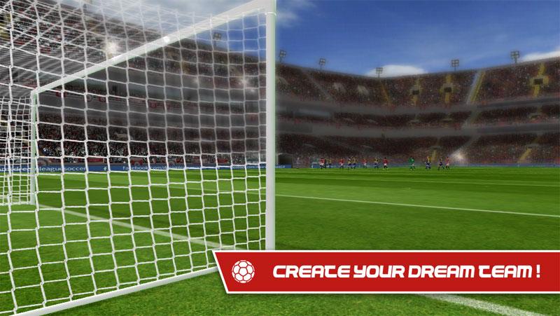 http://www.farsroid.com/wp-content/uploads/Dream-League-Soccer-2016-6.jpg