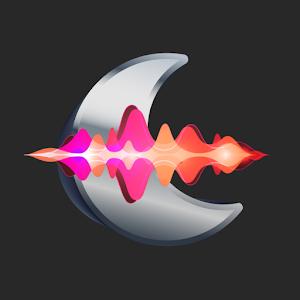 Dream Voices - Sleep talk recorder