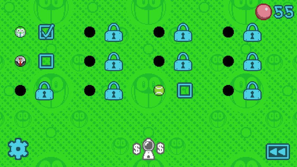 """دانلود Dribble 1.7 - بازی اکشن جالب و سرگرم کننده """"دریبل"""" اندروید !"""