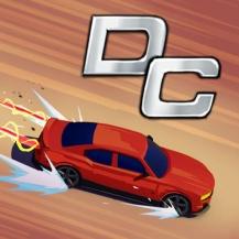 Drift Champions