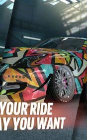 Drift Max Pro Car Drifting Game 3 175x280 دانلود Drift Max Pro – Car Drifting Game 1.2.2 – بازی دریفت آندروید + مود + دیتا