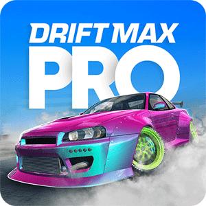 Drift Max Pro - Car Drifting Game 1.5.71