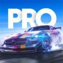 دانلود Drift Max Pro - Car Drifting Game 2.2.7 - بازی دریفت اندروید + مود + دیتا