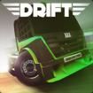 Drift Zone: Trucks Android