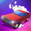 Drifty Runaway - Step on the gas