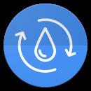 Drink Water Reminder - Activity Reminder Timer