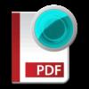 Droid Scan Pro PDF