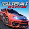 Dubai Racing Android