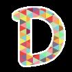 Dubsmash Mod Android