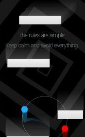 Duet Premium Edition Android Games