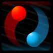 """جدید دانلود Duet Premium Edition 3.8 – بازی آرکید اعتیادآور """"دوئت"""" اندروید + اورجینال"""