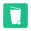آپدیت دانلود Dumpster Premium 2.15.281t.d57df – برنامه کاربردی سطل زباله آندروید !