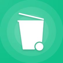 Dumpster Premium Android