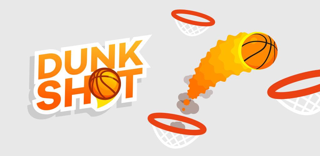 Dunk Shot