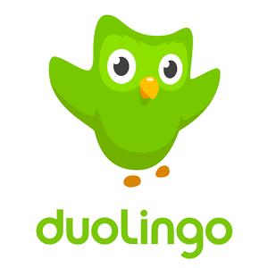 دانلود Duolingo Full 3.72.2 – اپلیکیشن یادگیری زبان خارجی اندروید + مود