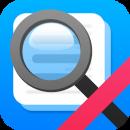 DupX - Duplicate Files Remover Premium
