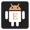 E-Robot Pro Android