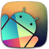 ELEGANCE APEX NOVA GO THEME Android