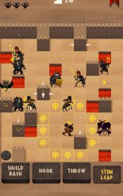 ENYO 1 175x280 دانلود ENYO 1.2 – بازی استراتژیک جذاب و جالب و همچنین محبوب جنگ یونان آندروید + مود