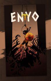 ENYO 2 175x280 دانلود ENYO 1.2 – بازی استراتژیک جذاب و جالب و همچنین محبوب جنگ یونان آندروید + مود