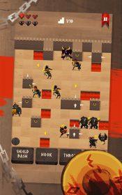 ENYO 3 175x280 دانلود ENYO 1.2 – بازی استراتژیک جذاب و جالب و همچنین محبوب جنگ یونان آندروید + مود