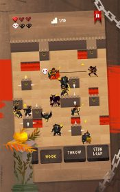 ENYO Android Games
