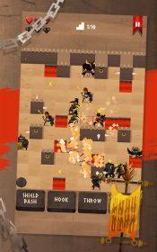 ENYO 5 175x280 دانلود ENYO 1.2 – بازی استراتژیک جذاب و جالب و همچنین محبوب جنگ یونان آندروید + مود