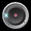 آپدیت دانلود ET Music Player Pro 2017.2.3 – پخش کننده قدرتمند موسیقی اندروید