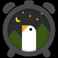 Early Bird Alarm Clock Pro