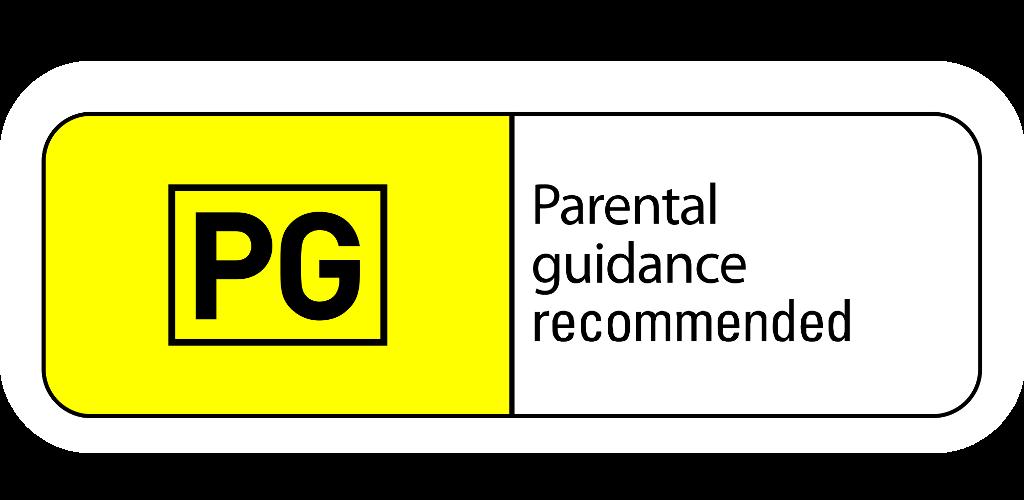 Easy Parental Control Pro