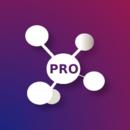 "EasyJoin ""Pro"" - Send photos to PC & more"