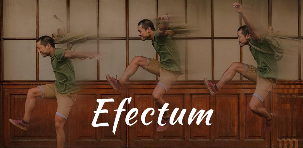 Efectum