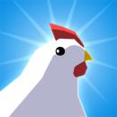 دانلود Egg Inc 1.11 - بازی محبوب شبیه سازی مرغداری اندروید + مود