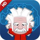 Einstein™ Brain Trainer HD Android