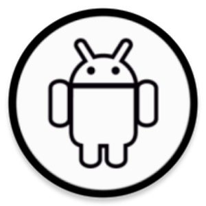 Ekstar App Backup & Restore 3.0